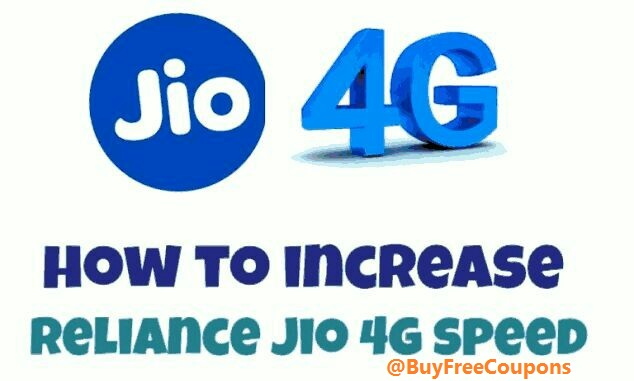 bypass-jio-1gb-limit-trick-2017