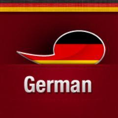 How To Learn German Language Through Software?