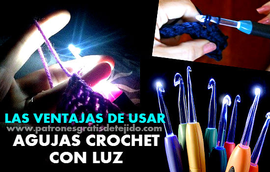 light-up-crochet-hook