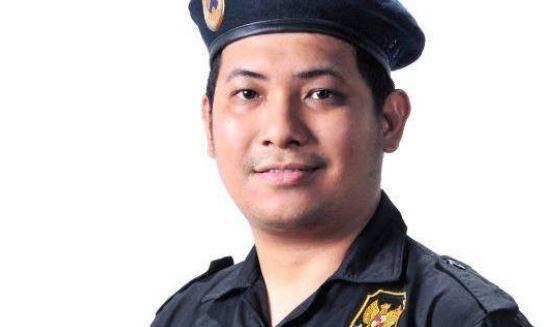 Pernyataan Sikap Rumah Kreasi Indonesia Hebat Sulawesi Barat Mengenai Aksi Teror