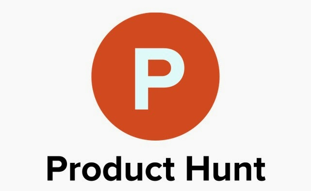排行榜服務Product Hunt融資百萬美元,並推出iOS版App