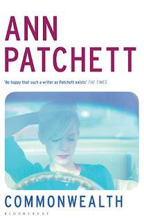 Commonwealth - Ann Patchett [kindle] [mobi]