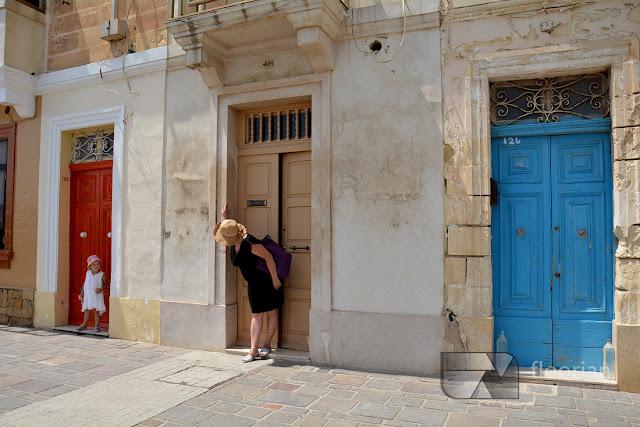 Co warto zobaczyć na Malcie? Poznaj zabytki i atrakcje turystyczne Malty - Marsaxlokk - największy port rybacki na Malcie