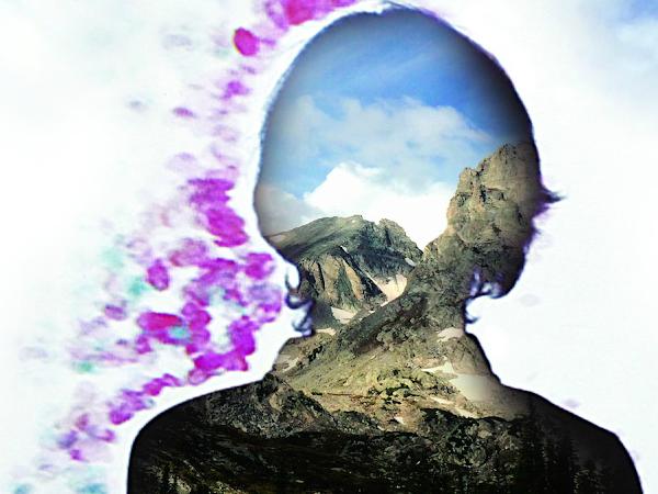 Album Review | Billy Shaddox, 'I Melt, I Howl'