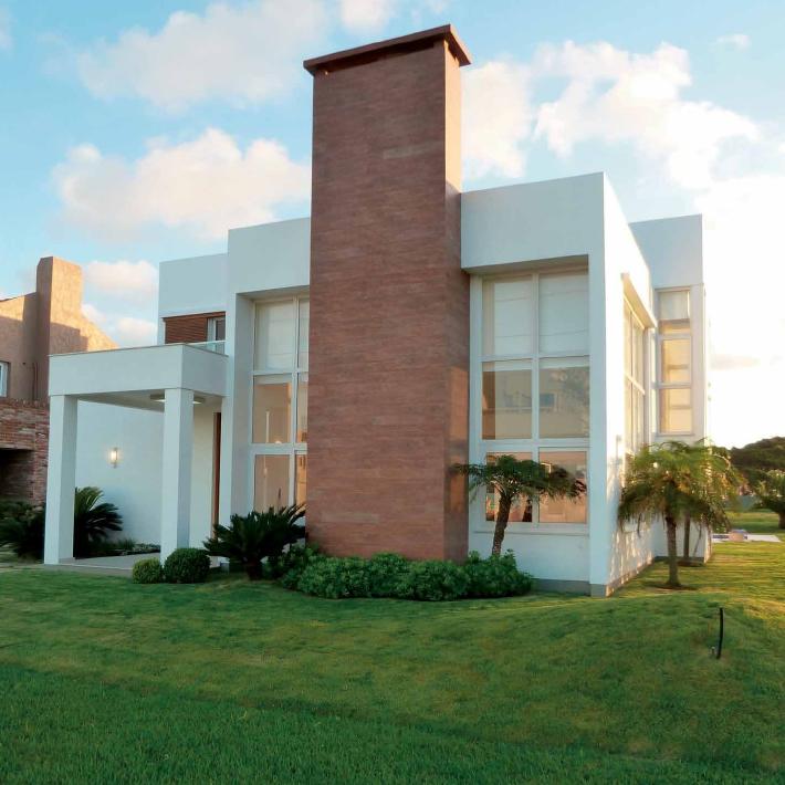 Arquitetura Integrando Pisos: Larissa Rodrigues : PISOS QUE IMITAM MADEIRA