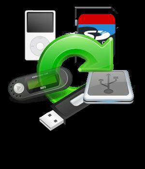 Perbedaan FAT dan NTFS