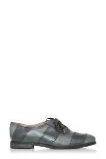 pantofi-oxford-la-moda-in-2017-3