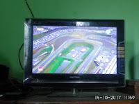 Manfaat siaran TV bagi anak usia dini