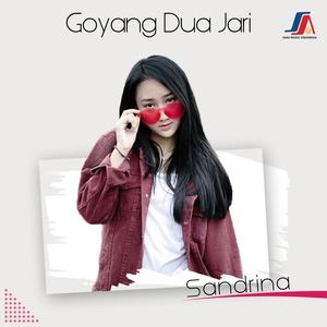 Download Viral Lagu Dangdut Sandrina - Goyang Dua Jari