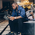 'It hurt me how they switched up on me after all I did for them' - Davido addresses the allegations that he slapped Kizz Daniel's manager