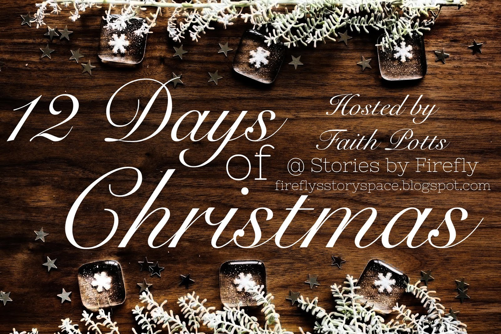 Qadash - Set Apart, for Him: 12 Days of Christmas - Hallelujah - What does it mean?