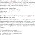 Soal Ulangan Ujian UTS Bahasa Sunda kelas 10 SMA semester 1