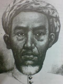 Kh-ahmad-dahlan