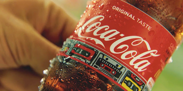 coca-cola-pulsera-festival-botella-rumania