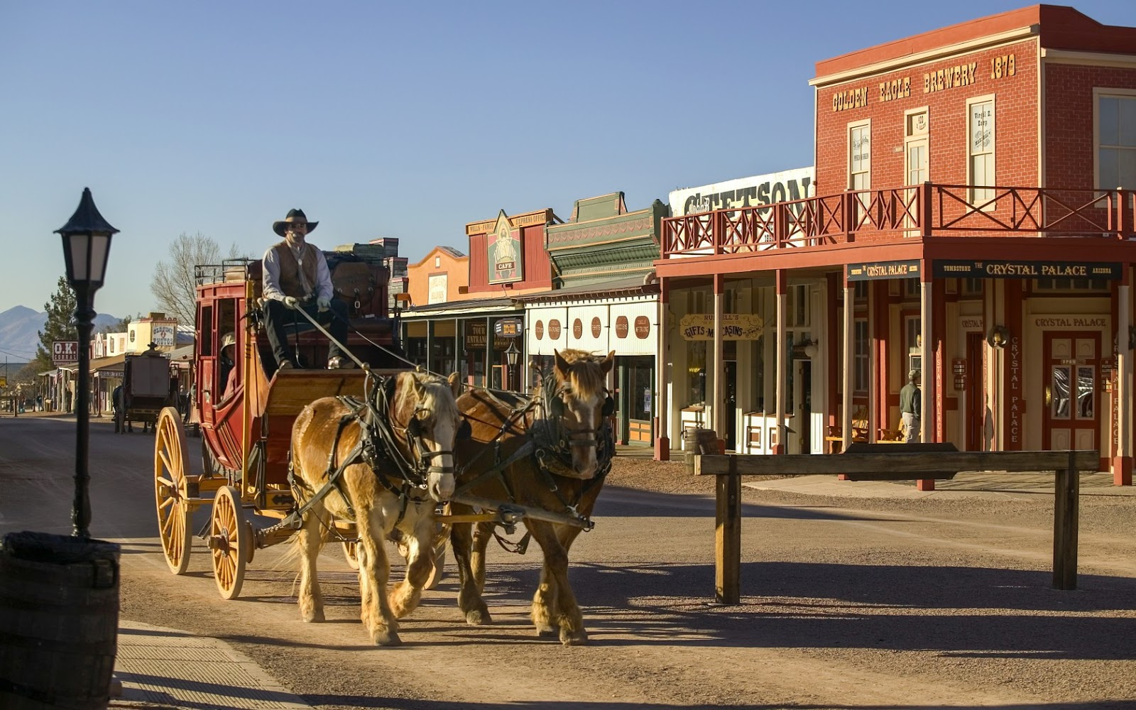 Best Western Hotel Locations Utah