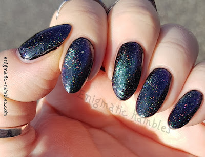 Swatch-Review-Born-Pretty-Store-Magnetic-Star-River-Series-Myriad-Star