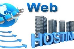 Tips Memilih Web Hosting Berkualitas