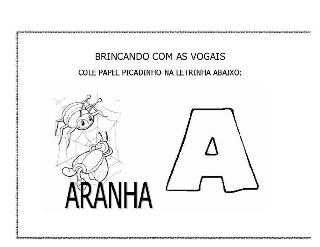 A política  externa brasileira do governo  fhc  e do governo  de lula 2
