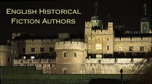 Member of English Historical Fiction Authors