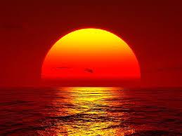 http://veragoraseenow.blogspot.com.br/2016/01/03-tres-planetas-que-sao-mercurio-o-sol.html