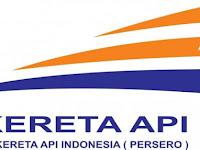 LOWONGAN BUMN, PT KERETA API INDONESIA (KAI) !! Yuk cek Infonya .....