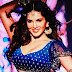 sunny leone 2019 Upcoming Movies