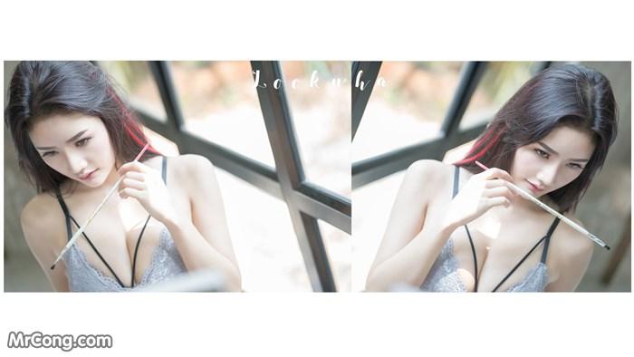 Image Girl-xinh-sexy-Thai-Lan-Phan-15-MrCong.com-0013 in post Những cô gái Thái Lan xinh đẹp và gợi cảm – Phần 15 (1085 ảnh)