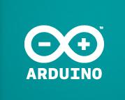 توليد ملف Hex من برنامج اردوينو Arduino