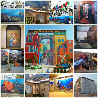 รับเพ้นท์ภาพ เพ้นท์ผนัง กำแพง พื้นต่างๆ เพ้นท์ภาพสามมิติ ภาพทั่วไป ภาพศิลปะ เพ้นท์ภาพกราฟฟิกต่างๆ วาด เขียนผนัง เพดาน บ้าน อาคาร สำนักงาน สตูดิโอ ตึก โรงแรม รีสอร์ท เพ้นท์ภาพล้อเลียน ภาพการ์ตูน รูปภาพสามมิติ เพ้นท์ โต๊ะ เตียง ตู้โชว ตู้คอนเทรนเนอร์ รถยนต์ เพ้นท์ผนังห้อง ห้องน้ำ ห้องนอน ห้องนั่งเล่น ห้องรับแขก ห้องนอน ห้องประชุม ห้องกินข้าง โรงภาพยนต์ โรงละคร สวนสัตว์ สวนสนุก สวนน้ำ โรงแรม รีสอร์ท ตลาดนัด ห้างสรรพสินค้า ห้างร้าน ร้านค้า ร้านอาหาร ร้านกาแฟ เพ้นท์บานประตู โกดัง โรงงาน สถานที่ก่อสร้าง เพ้นท์กำแพงเก่า เพ้นท์ภาพศิลปะ เพ้นท์ภายใน ภายนอก เพ้นท์ตกสวน เพ้นท์ฉาก งานนิทรรศการ เพ้นท์ผนัง การจัดแสดง สแตนเดียม เวที เพ้นท์พ่นสีสเปรย์ เพ้นท์โรงละคร ร้านค้า อื่นๆ