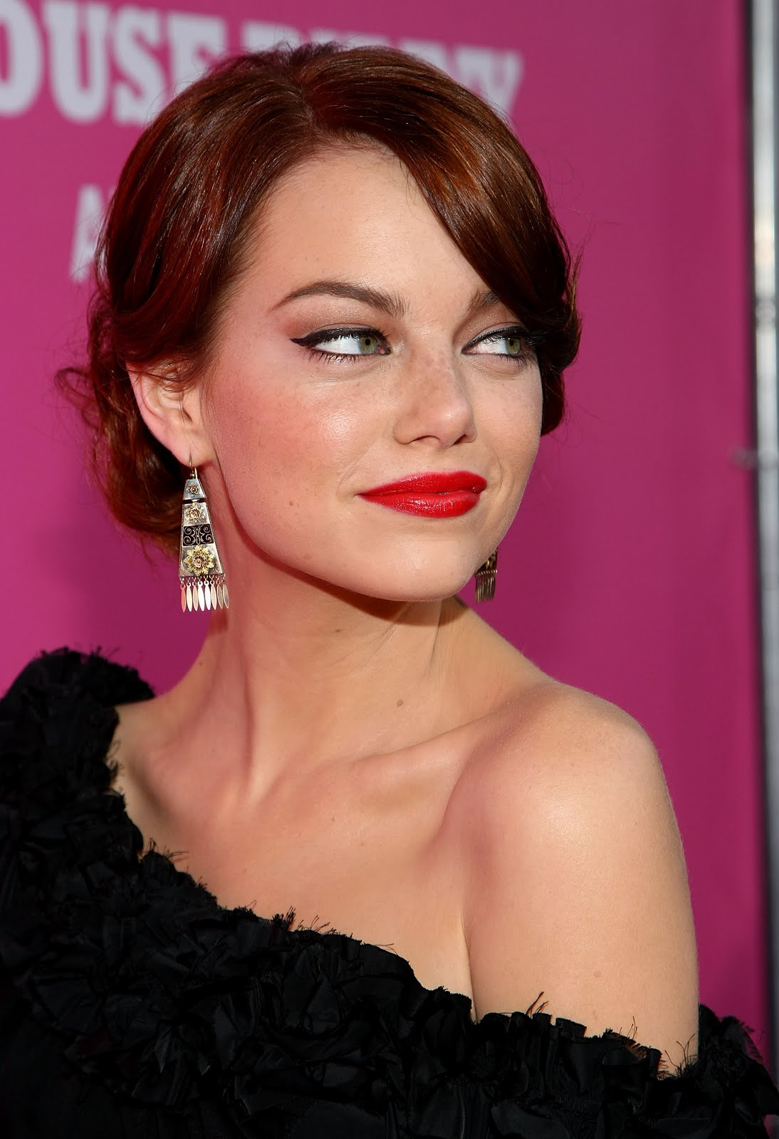 Emma Stone naked (43 foto and video), Ass, Sideboobs, Boobs, lingerie 2020