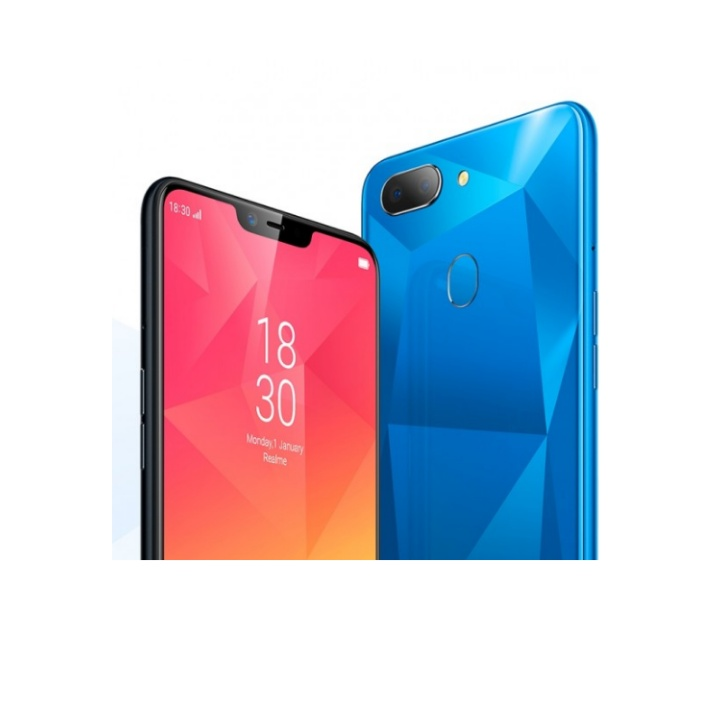 9b78e1993 Realme 2 launch date price leek features ~ India phone news - all ...
