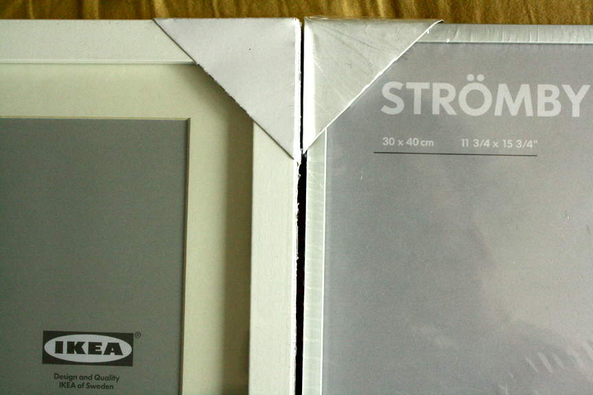 Ikea Stromby Frame Instructions - Frame Design & Reviews ✓