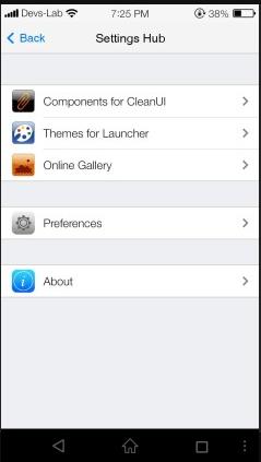 http://kompdroid.blogspot.com/2016/12/cara-mengubah-android-menjadi-iphone.html
