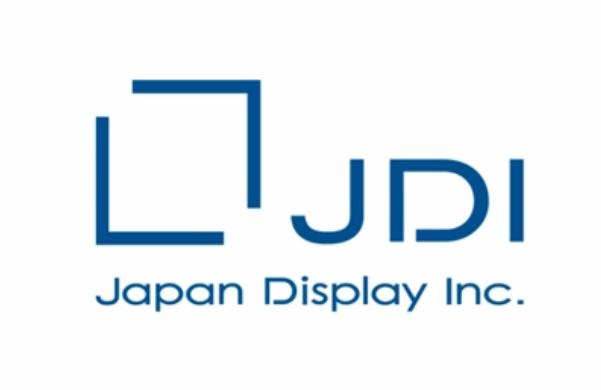 JDI image 1