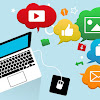 Bisnis Berbasis Internet Kian Meroket