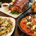 A Buffet Blow-Out For Daddy Dearest At Eastwood Richmonde Hotel