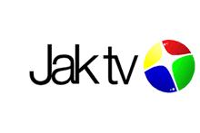 Frekuensi Dan Biss Key Jak TV 2021 Mpeg2 Dan Mpeg4