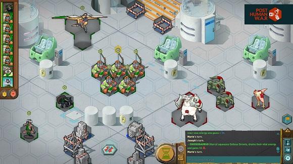 post-human-war-pc-screenshot-www.deca-games.com-5