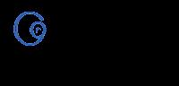 لاب كوم . LapCom: لاب توب مستعمل للبيع فى مصر Dell