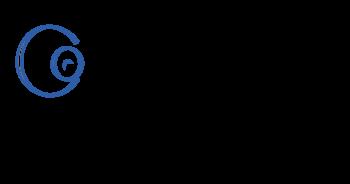 لاب كوم . LapCom: لبيع لاب توب (فرص) بسعر منافس Dell