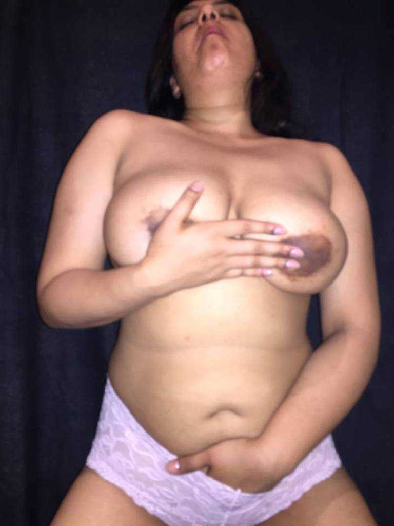 Madhuri Tits pussy Cock