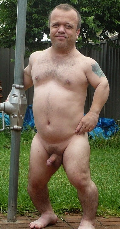 biggest-midget-dick-hot-sporty-chicks-nude