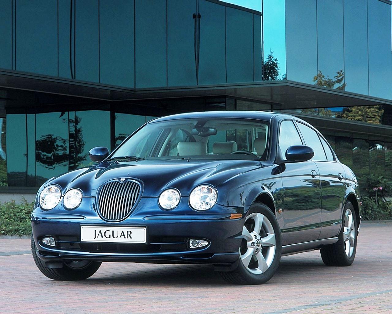 jaguar car wallpaper hd - photo #38