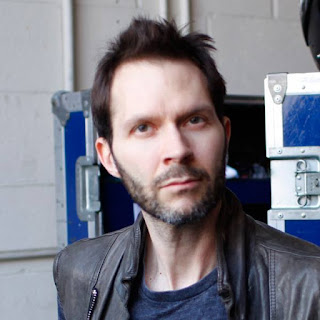 Paul Gilbert age, wife, guitar, ibanez, signature guitar, fireman, i can destroy, picks, solo, band, mr big, dr, fuzz universe, albums, drill, scarified, headphones, guitar lessons