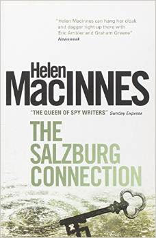 http://www.bookdepository.com/Salzburg-Connection-Helen-MacInnes/9781781163290/?a_aid=journey56
