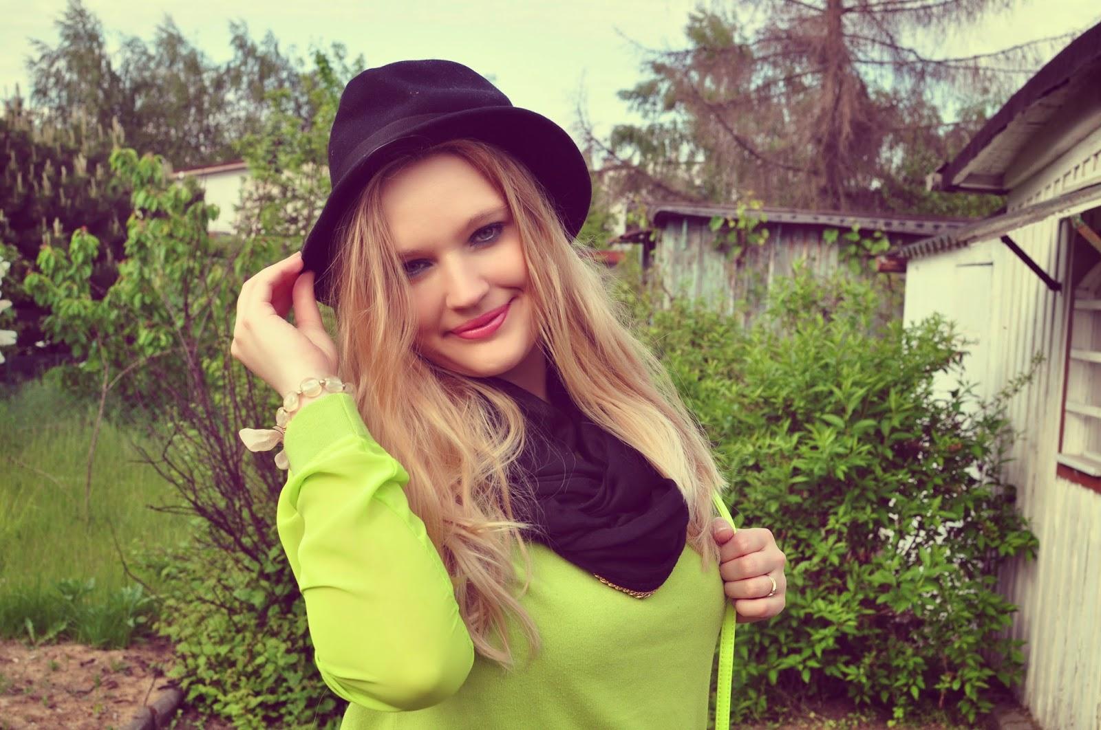 blondynka_blog