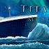 [HTML5 Game] Titanic Museum