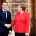 EUROPA: L'ITALIA CONTA SEMPRE MENO; SCIPPATA DI 4 POLTRONE, SORPASSATA DA GERMANIA E FRANCIA