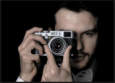 Harga Baterai Kamera FujiFilm All Type Terbaru