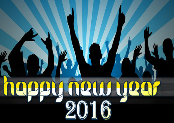 AstroSage wishes you a very Happy New Year 2016 with many free astrological articles about this year.